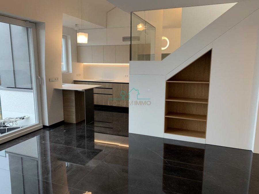 maisonette mieten 2 schlafzimmer 92 m² luxembourg foto 3