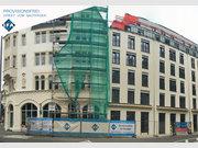 Wohnung zum Kauf 3 Zimmer in Trier - Ref. 4522621