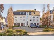 Apartment for sale 2 bedrooms in Pétange - Ref. 7124428