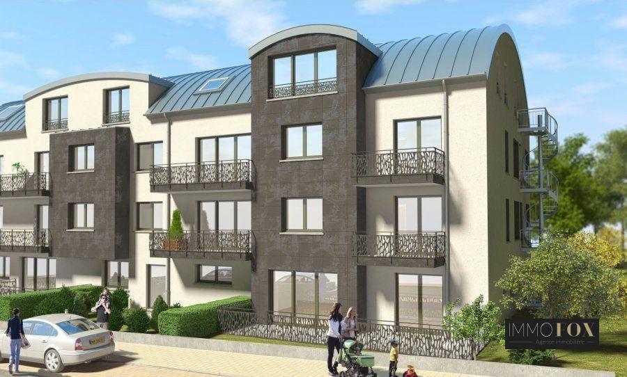 acheter appartement 3 chambres 107 m² rodange photo 4