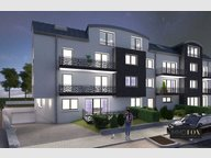 Wohnung zum Kauf 3 Zimmer in Rodange - Ref. 6686412