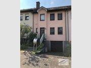 Maison mitoyenne à louer 4 Chambres à Luxembourg-Bonnevoie - Réf. 6899404