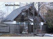 Haus zum Kauf 3 Zimmer in Bad Nauheim - Ref. 6129356