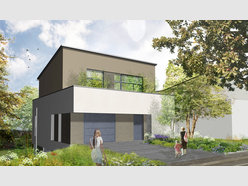 Housing project for sale in Mertzig - Ref. 6592204