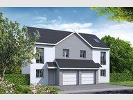 Maison à vendre F5 à Jarville-la-Malgrange - Réf. 7116492