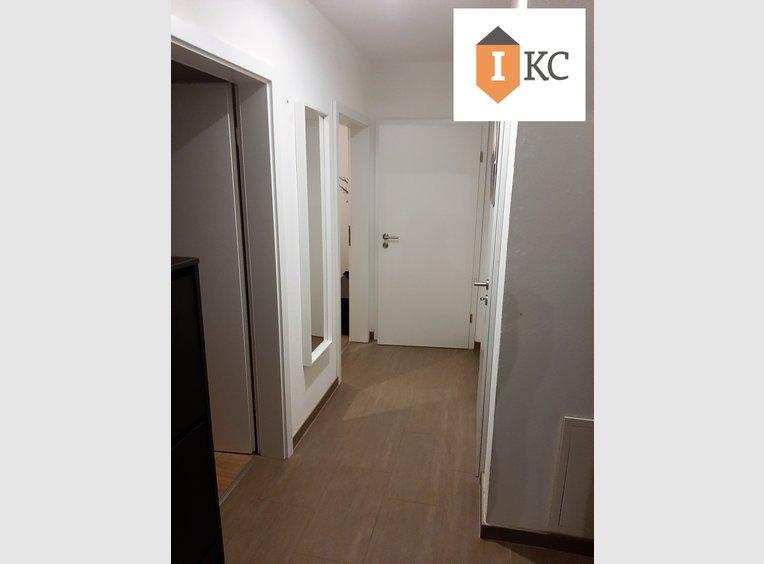 Appartement à vendre 3 Pièces à Losheim (DE) - Réf. 7055052