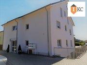 Apartment for sale 3 rooms in Losheim - Ref. 7055052