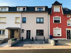 Maison mitoyenne à vendre 6 Chambres à Soleuvre - Réf. 6534860