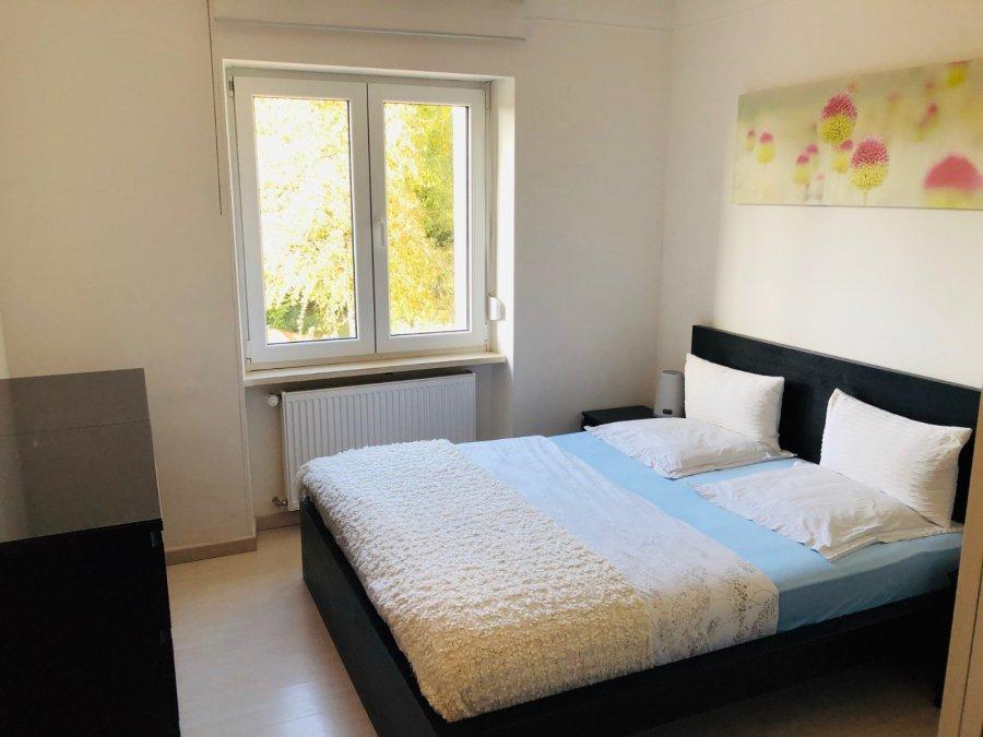 Maison mitoyenne à vendre 6 chambres à Soleuvre