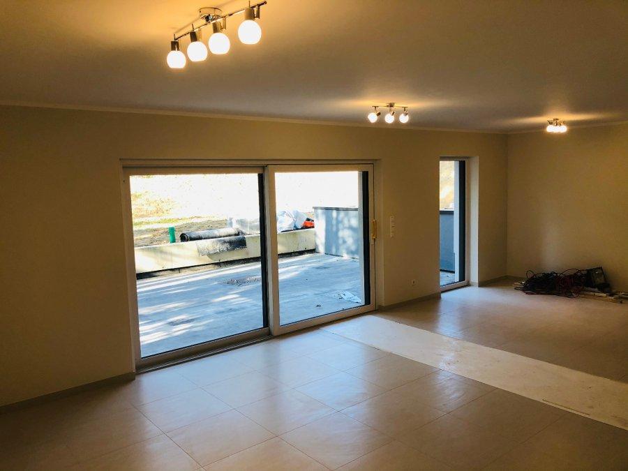apartment for rent 2 bedrooms 100 m² dudelange photo 2