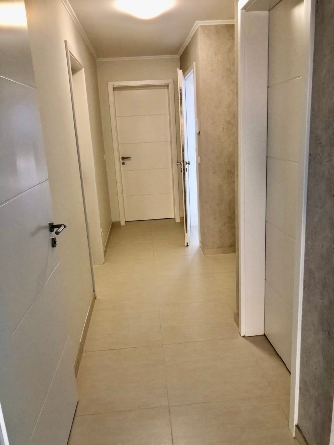apartment for rent 2 bedrooms 100 m² dudelange photo 4