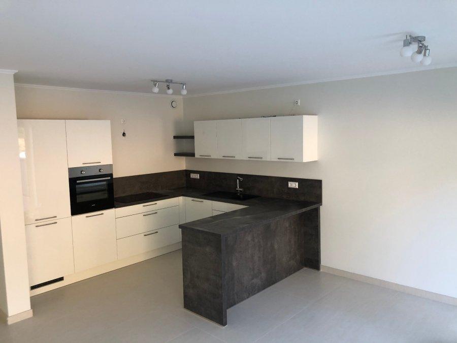 apartment for rent 2 bedrooms 100 m² dudelange photo 5