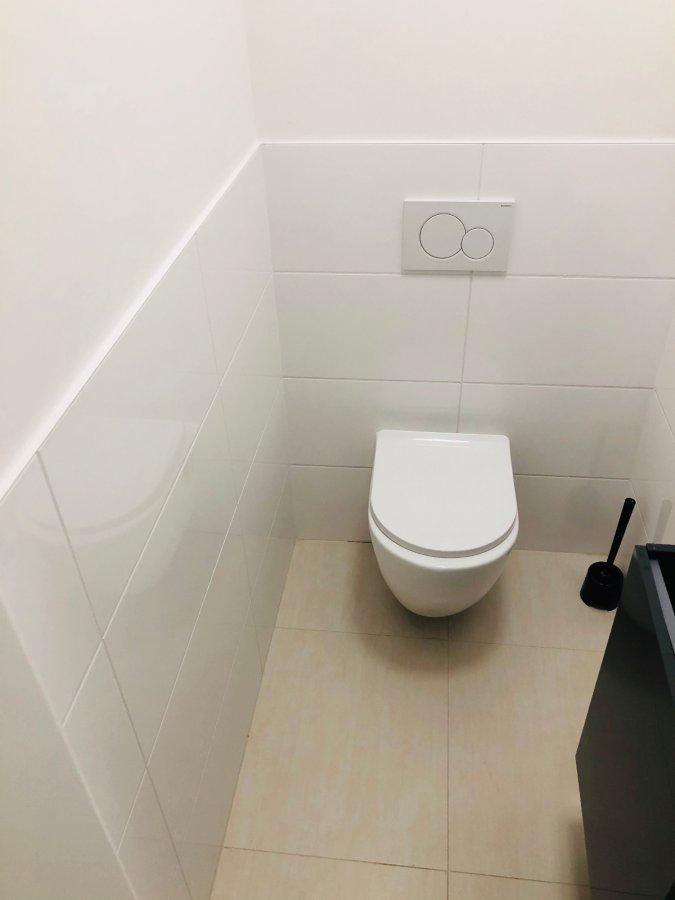apartment for rent 2 bedrooms 100 m² dudelange photo 7