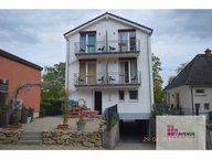 Commerce à vendre 8 Chambres à Remich - Réf. 4843212