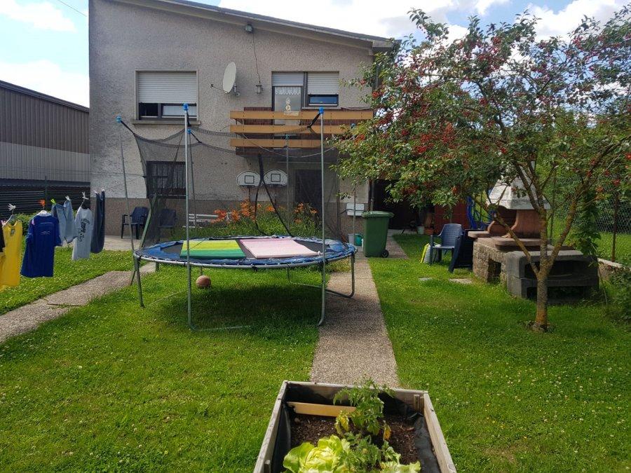 acheter maison individuelle 4 chambres 136 m² foetz photo 3