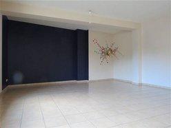 Apartment for rent 1 bedroom in Bertrix - Ref. 6432716