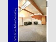 Büro zur Miete 4 Zimmer in Wittlich - Ref. 4728780