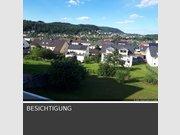 Wohnung zur Miete 3 Zimmer in Wasserliesch - Ref. 7284684
