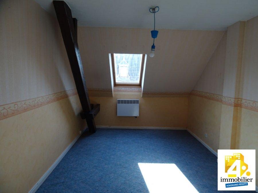 acheter appartement 2 pièces 42 m² colmar photo 3
