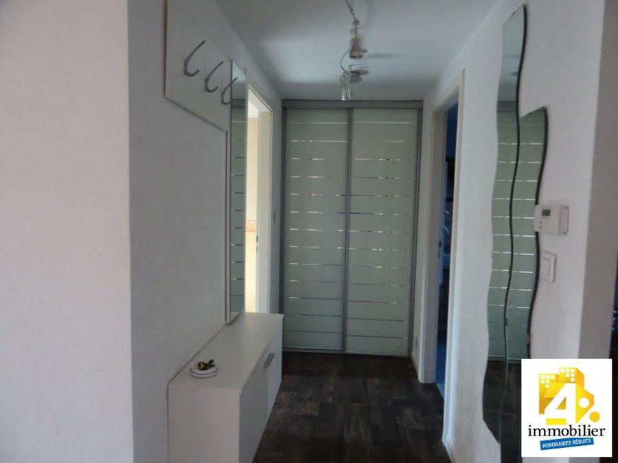 acheter appartement 2 pièces 42 m² colmar photo 2