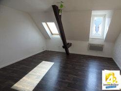 Appartement à vendre F2 à Colmar - Réf. 6768588