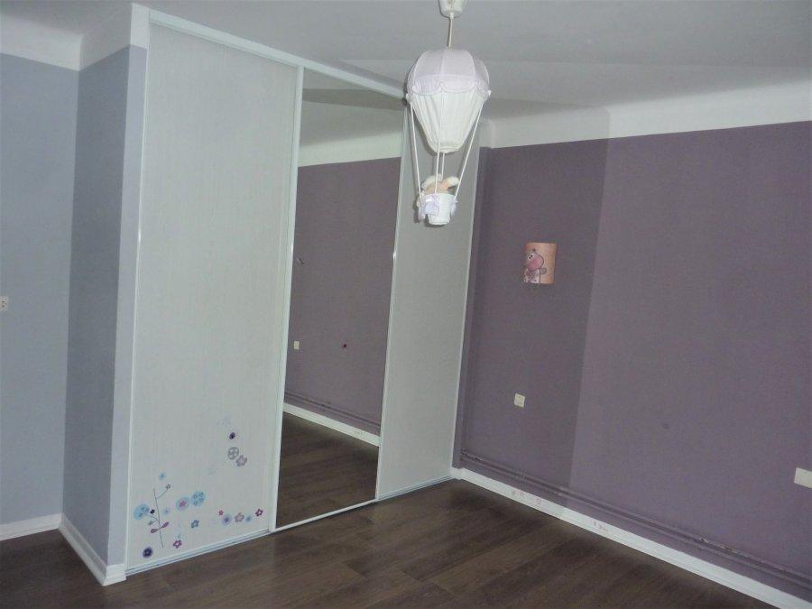 acheter appartement 4 pièces 81 m² longwy photo 4