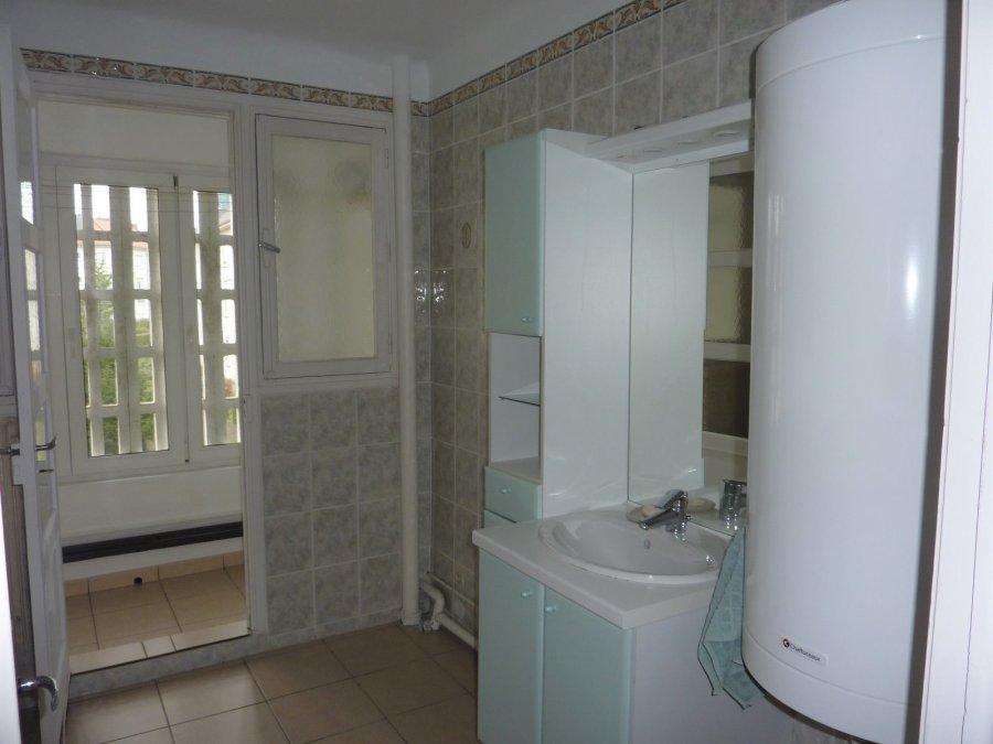 acheter appartement 4 pièces 81 m² longwy photo 5