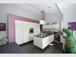 Appartement à vendre 2 Chambres à Niederkorn - Réf. 5920716