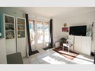 Maison à vendre F4 à Boulay-Moselle - Réf. 6318028