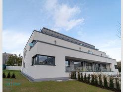 Wohnung zur Miete 1 Zimmer in Capellen - Ref. 6907852