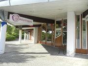 Ladenfläche zur Miete in Bernkastel-Kues - Ref. 5990348