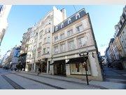 Bureau à louer à Luxembourg-Centre ville - Réf. 6186956