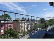 1-Zimmer-Apartment zur Miete in Luxembourg-Centre ville - Ref. 7235532