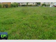Terrain à vendre à Vivy - Réf. 5142476
