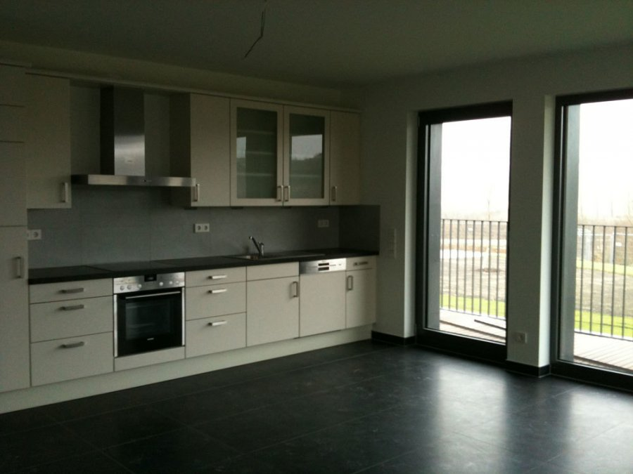Appartement à louer 1 chambre à Belval