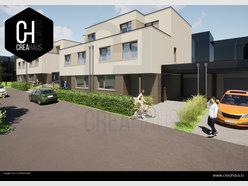 Haus zum Kauf 3 Zimmer in Schifflange - Ref. 7051212