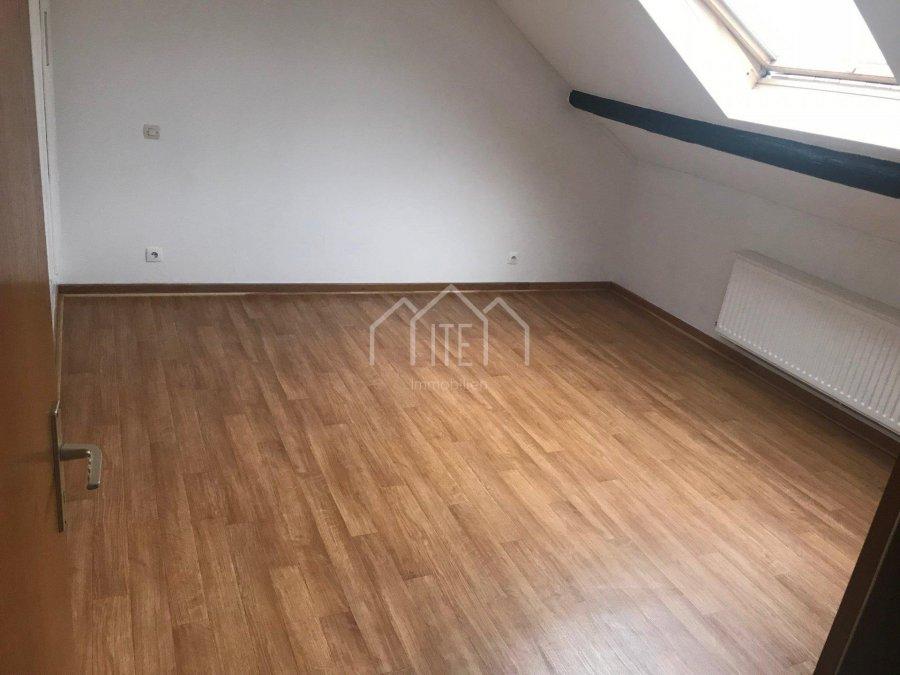 louer appartement 3 pièces 100 m² villerupt photo 1