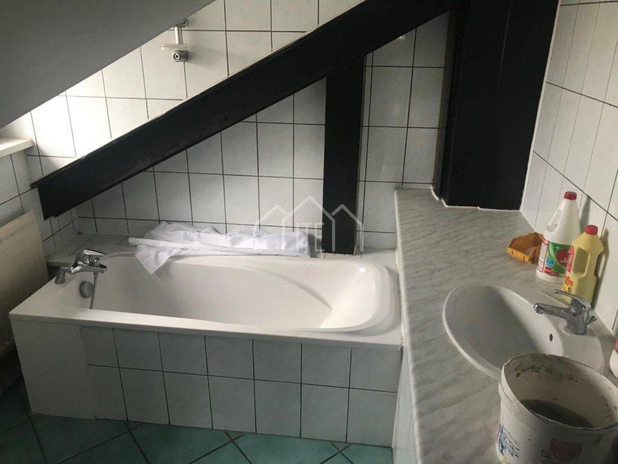 louer appartement 3 pièces 100 m² villerupt photo 4