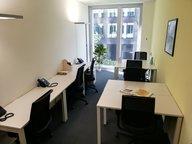 Bureau à louer à Luxembourg-Kirchberg - Réf. 6596556
