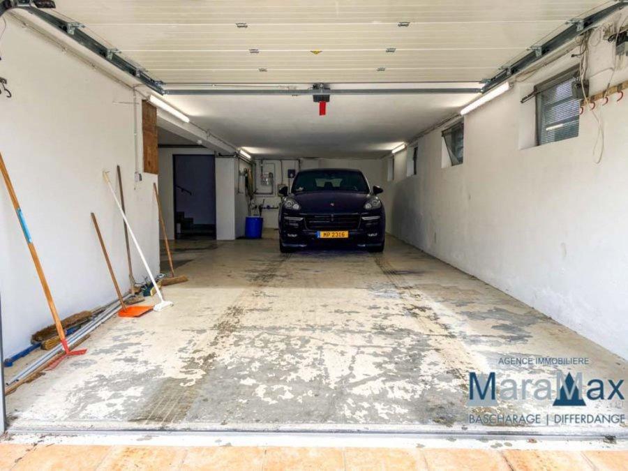 garage kaufen 0 schlafzimmer 79.6 m² capellen foto 2