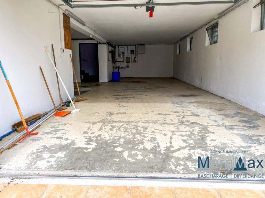 garage kaufen 0 schlafzimmer 79.6 m² capellen foto 3