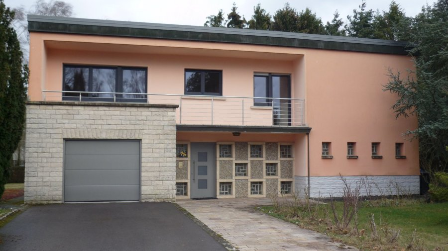 acheter maison individuelle 4 chambres 180 m² kleinbettingen photo 1