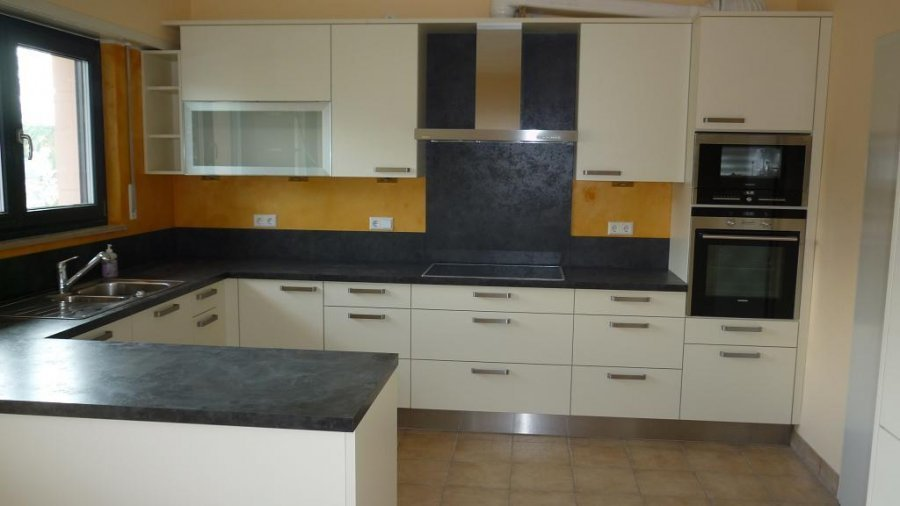 acheter maison individuelle 4 chambres 180 m² kleinbettingen photo 2