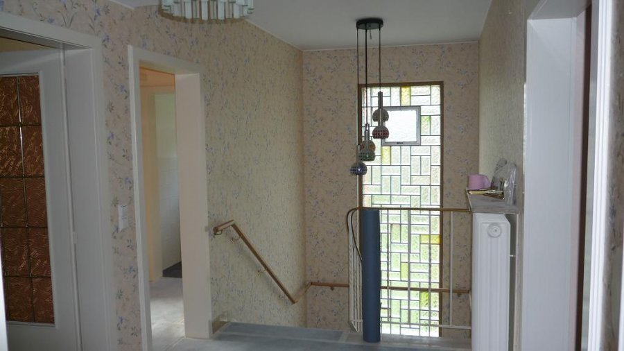 acheter maison individuelle 4 chambres 180 m² kleinbettingen photo 6