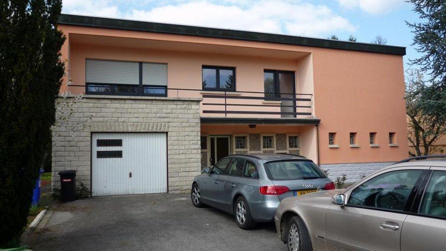acheter maison individuelle 4 chambres 160 m² kleinbettingen photo 1