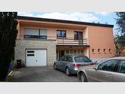 Maison individuelle à vendre 4 Chambres à Kleinbettingen - Réf. 6010828