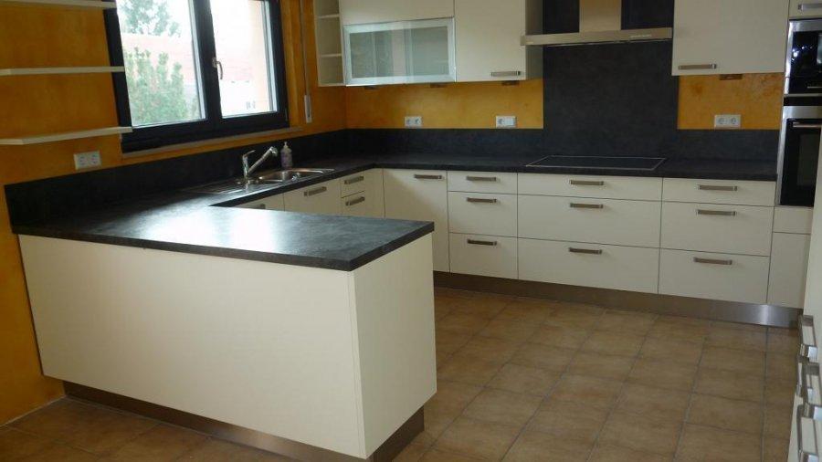acheter maison individuelle 4 chambres 160 m² kleinbettingen photo 3