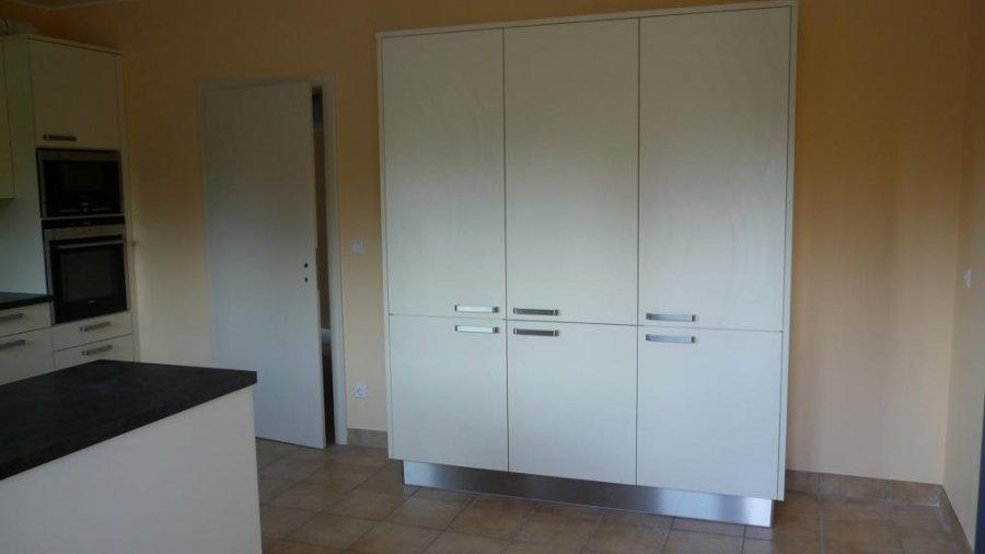 acheter maison individuelle 4 chambres 160 m² kleinbettingen photo 4