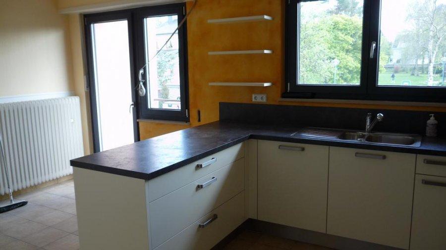 acheter maison individuelle 4 chambres 160 m² kleinbettingen photo 5