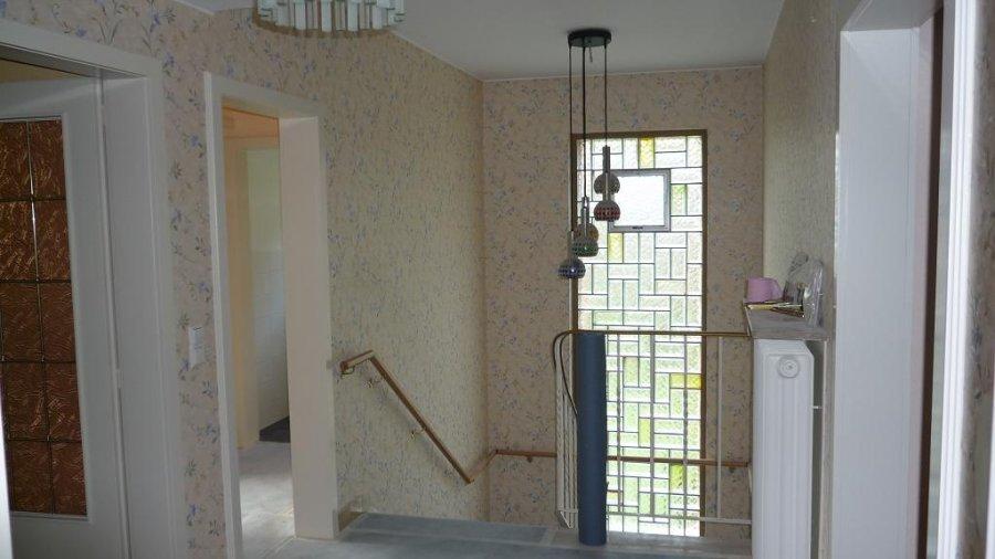 acheter maison individuelle 4 chambres 160 m² kleinbettingen photo 6